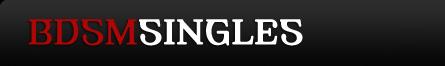 bdsmsingles.co.uk